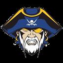 Cedarville (CANCELED) logo