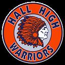 Hall Graphic