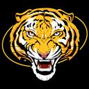Prairie Grove logo 53