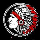 County Line logo 10