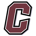 Crossett Graphic