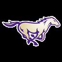 Central Arkansas Christian logo
