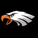 Huntsville logo 18