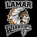 Lamar 18