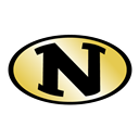 Nettleton Graphic
