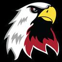 Vilonia logo 18