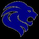 Bismarck logo
