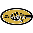 Central (LR) (CANCELED) logo