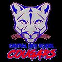 Central West Helena logo