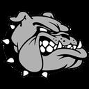 Earle logo