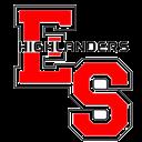 Eureka Springs logo 1