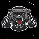 Izard County logo 4