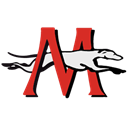Marmaduke logo 95