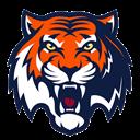 Pangburn logo