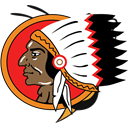 Pocahontas Graphic
