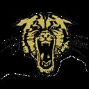Trumann logo