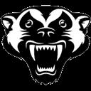 Western Yell County logo