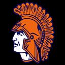 Subiaco Academy logo 94