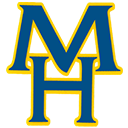 Mountain Home logo
