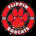 Flippin (CANCELED) logo