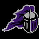 Centerpoint (CANCELED) logo