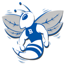 Bryant (CANCELED) logo