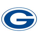 Greenwood (CANCELED) logo