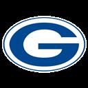 Greenwood logo 62