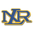 North Little Rock logo 16