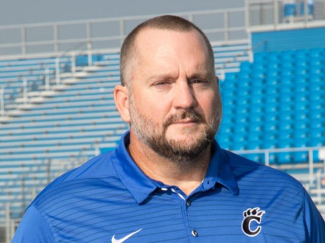 staff photo of Greg Hughes