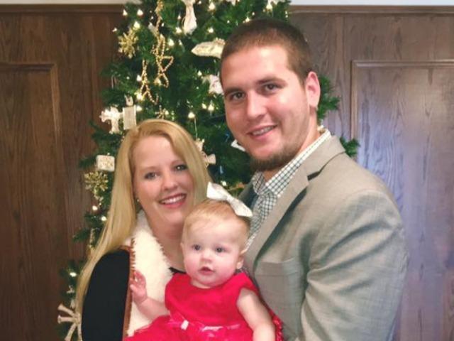 staff photo of Emily Snyder