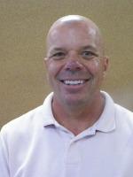 staff photo of Jay  Valentine