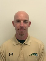 staff photo of Mike Rosenfeld