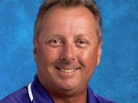 staff photo of Steve Schkade