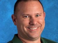 staff photo of Jonathan Mikulas