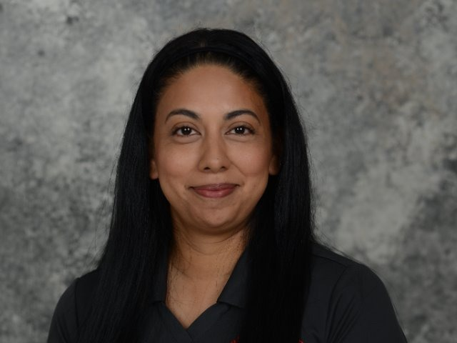 staff photo of Marina Aguilar