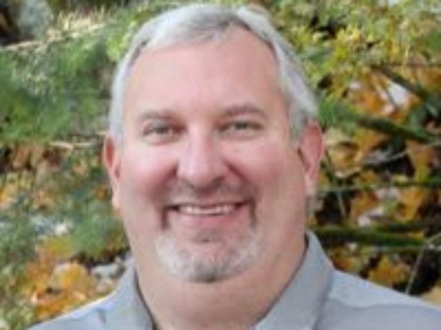 staff photo of Ryan Peplinski